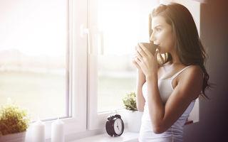 9 moduri simple prin care să-ți detoxifici casa