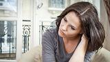 Întârzierea menstrei și amenoreea. Simptome, cauze și tratament