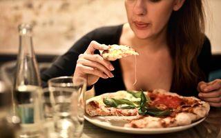 5 greșeli alimentare despre care nu credeai că-ți afectează atât de grav tenul