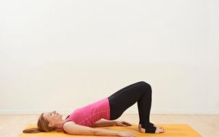 Cele mai bune 4 exerciții fizice pentru artrită