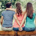 Semnale care indică faptul că nu poți avea un singur partener toată viața