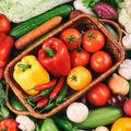 Slăbește mâncând mai mult! Dieta care face minuni
