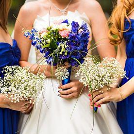 Tematică nuntă