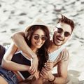 Horoscopul dragostei. Cum stai cu iubirea în săptămâna 9-15 iulie