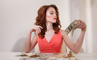 Horoscopul banilor în săptămâna 9-15 iulie