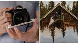 Trucul cu telefonul care te ajută să faci cele mai frumoase poze din lume