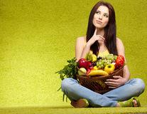 Este posibil să mănânci prea multe fructe?