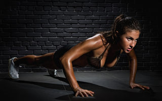 11 mituri despre fitness care dăunează sănătății