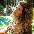 Gisele Bundchen, atac la noul val de modele: De ce nu se promovează ca Gigi Hadid şi Kendall Jenner