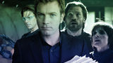Recomandări TV. Spionaj, horror și comedie