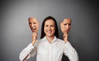 6 zodii care îşi pot schimba starea de spirit într-o clipă