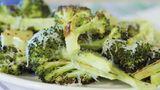 Cum să gătești broccoli ca să fie gustos? Cea mai simplă metodă