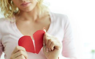 Cea mai eficientă metodă ca să uiți de fostul iubit, potrivit științei