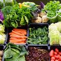 Top 5 cele mai sărace alimente în calorii. Poți să le mănânci fără să te îngrași!