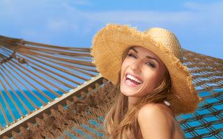 Cum să-ți pregătești corpul pentru plajă. Cele mai bune tratamente pentru acasă