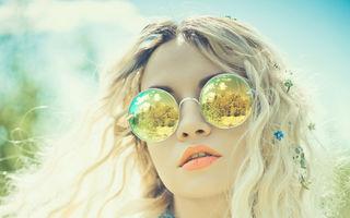 Cele mai bune măști naturale pentru păr pe care să le folosești vara