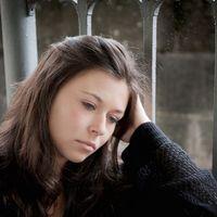 Persoanele deprimate folosesc aceste cuvinte mai des decât altele