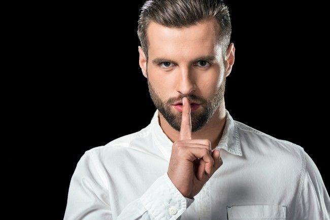 Psihologia barbatului in relatii