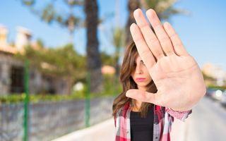 6 zodii care pot renunţa oricând la tine dacă le-ai greşit