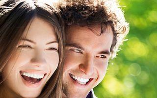 Cum te poate face fericită iubitul tău, în funcţie de zodia ta