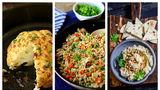 Reţete de dietă cu conopidă. 5 idei simple şi rapide