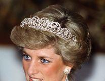 Ce s-a întâmplat cu bijuteriile Prințesei Diana după moartea sa