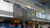 TAROM anunta intarzieri la toate cursele: Operatiunile de check-in si boarding sunt suspendate