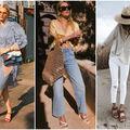 7 haine și accesorii pentru vară care te ajută să obții numeroase ținute