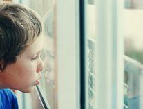 Autismul este corelat cu alergiile alimentare, potrivit unui nou studiu