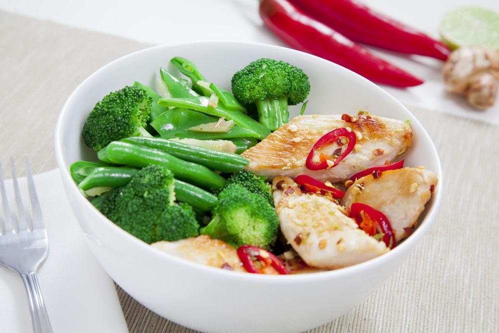 carbohidrati buni slabit