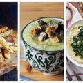 4 feluri în care poți să gătești țelina. Nu o să-ți vină să crezi cât este de gustoasă!