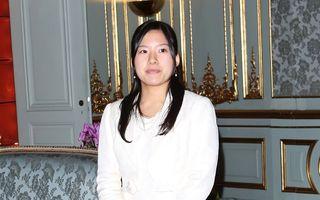 Dragostea, mai presus de tot: Prinţesa Ayako a Japoniei va părăsi familia regală pentru a se căsători cu iubitul ei