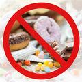 De ce și cum ar trebui să faci detoxifiere de zahăr pentru o lună