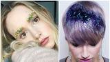 10 cele mai ciudate trenduri de frumusețe apărute pe Instagram