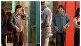 Necazurile se ţin scai de Johnny Depp: Fiul lui este bolnav