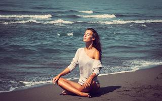 5 moduri simple ca să-ți cultivi iubirea de sine