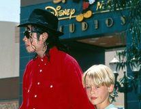 """Michael Jackson, modelul cu care a crescut Macaulay Culkin: """"Nu eram îndrăgostit de el. Eram prieteni"""""""