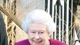 Englezii sunt gata de orice: Au început pregătirile secrete pentru moartea Reginei Elisabeta