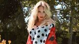 Nikki Lund se lansează în muzică la 35 de ani: E prietenă din copilărie cu Kim Kardashian