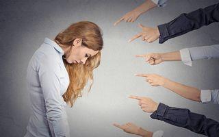 Cum să oprești absorbția emoțiilor altor oameni