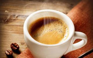 10 lucruri surprinzătoare despre cafea