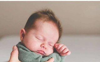 Gingăşie e prea puţin spus! 20 de bebeluşi adorabili