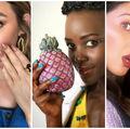 Ce manichiuri poartă vedetele în această vară? 15 stiluri din care să te inspiri
