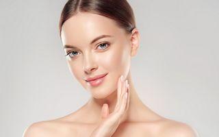 Care sunt cauzele porilor dilataţi şi cum poţi scăpa de ei