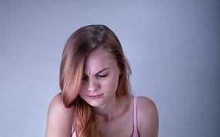 Poate cauza menstruația apariția anemiei?