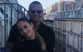Jennifer Lopez vrea să fie din nou mireasă: Cum arată inelul ei de logodnă