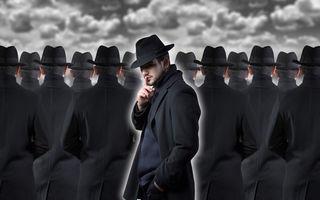 De ce cred atât de mulți oameni în teoriile conspirației?