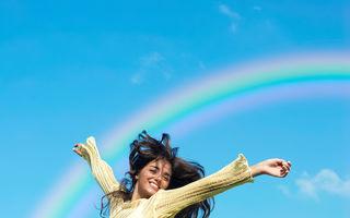 Horoscopul săptămânii 23-29 iulie. Află ce te aşteaptă!