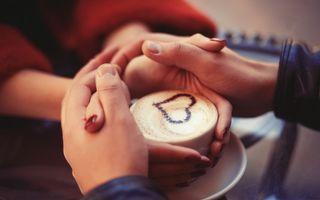 Horoscopul dragostei. Cum stai cu iubirea în săptămâna 30 iulie-5 august