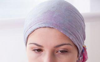 Simptomele leucemiei pe care orice femeie ar trebui să le știe
